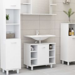 Шкаф за баня Kianna