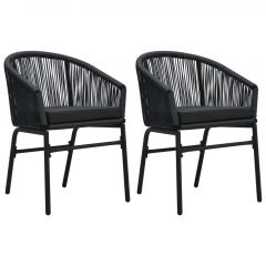 Градински столове Lowe