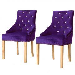 Трапезни столове Horton