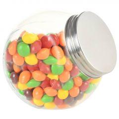Буркани за бонбони