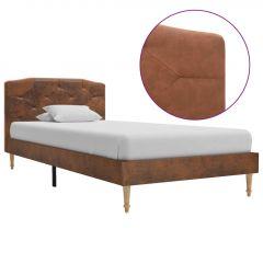 Рамка за легло Mariya