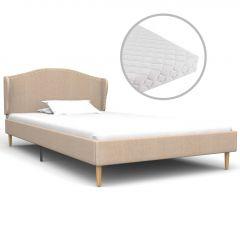 Легло с матрак Dilan