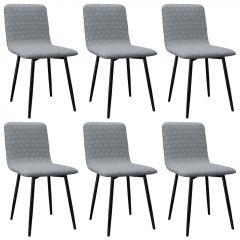 Трапезни столове Plummer