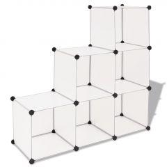 Шкаф за съхранение