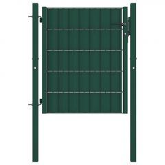 Порта за ограда Nawal