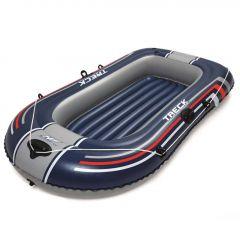 Bestway Hydro-Force Надуваема лодка Treck X1 228x121 см 61064