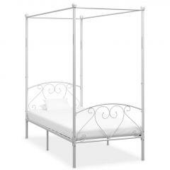 Рамка за легло с балдахин Avleen