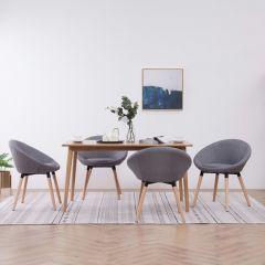 Трапезни столове Neville