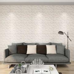 12 бр стенни панели 3D 0