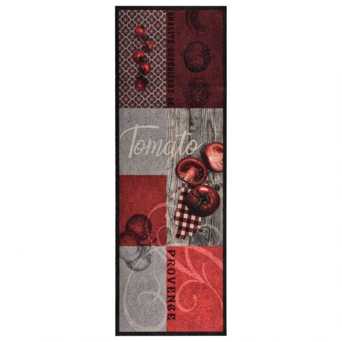Кухненско килимче
