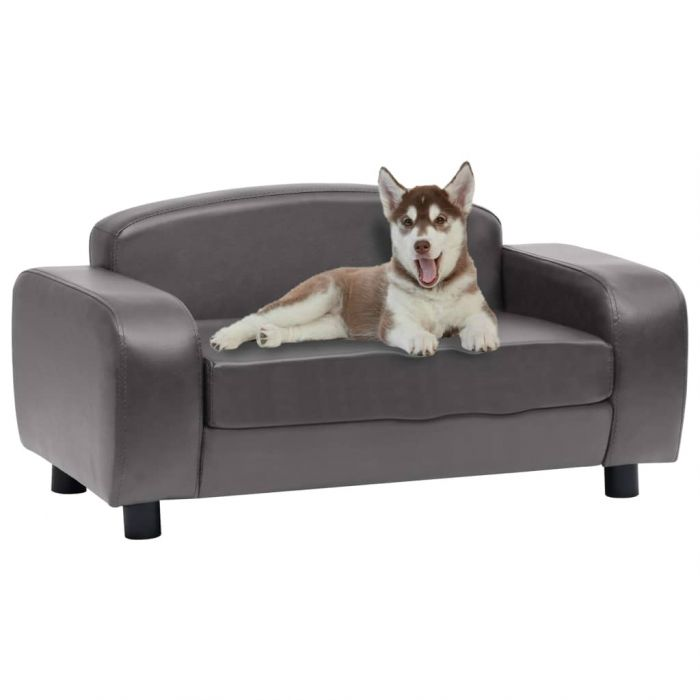 Кучешки диван Hartley