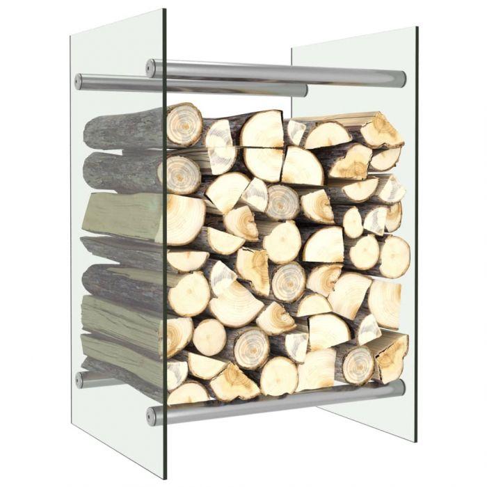 Стойка за дърва Snider