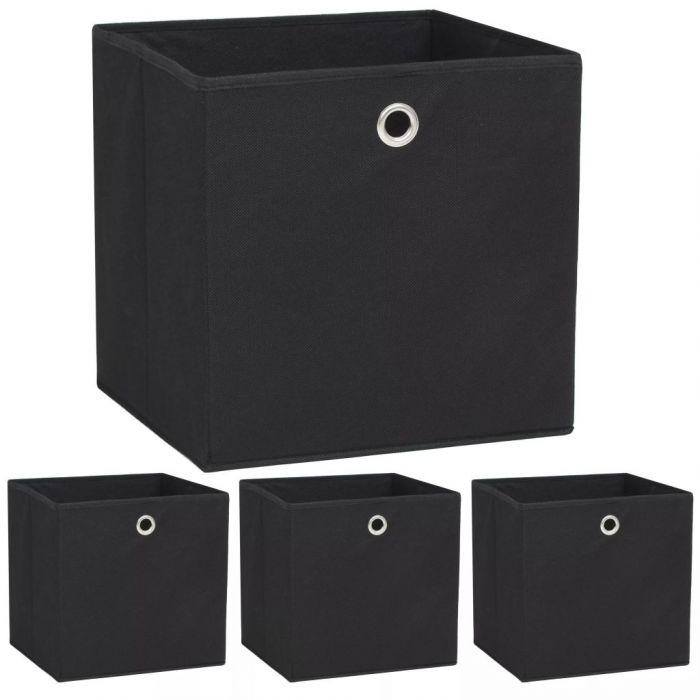 Кутии за съхранение Anaya