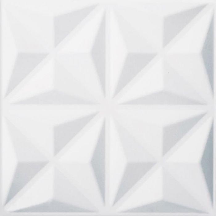 WallArt 24 бр 3D стенни панела GA-WA17 Cullinans