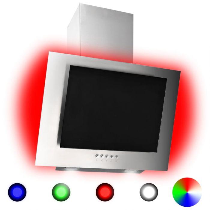 RGB абсорбатор Ritter