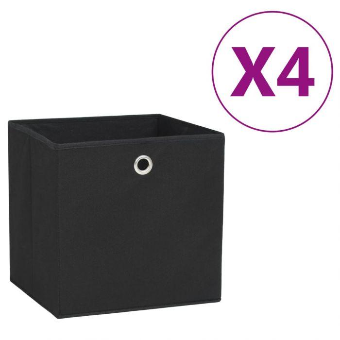 Кутии за съхранение Oneill