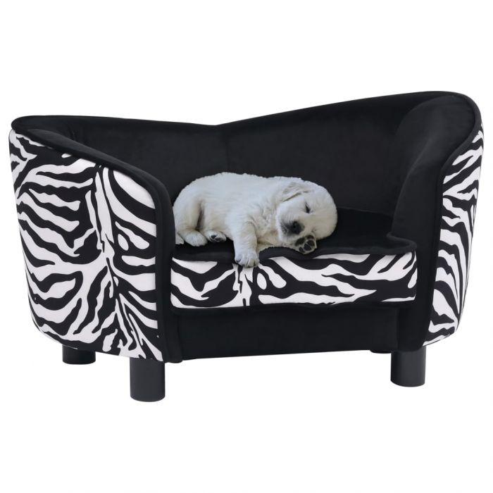 Кучешки диван O'Connor
