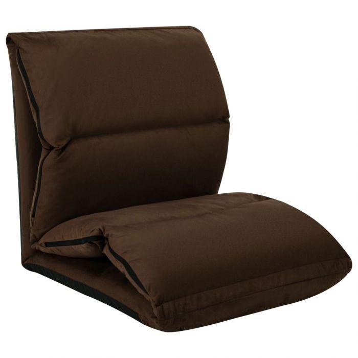 Сгъваем подов стол Alaya