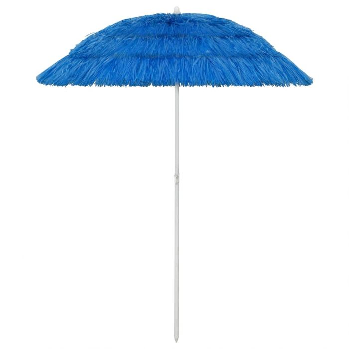 Плажен чадър