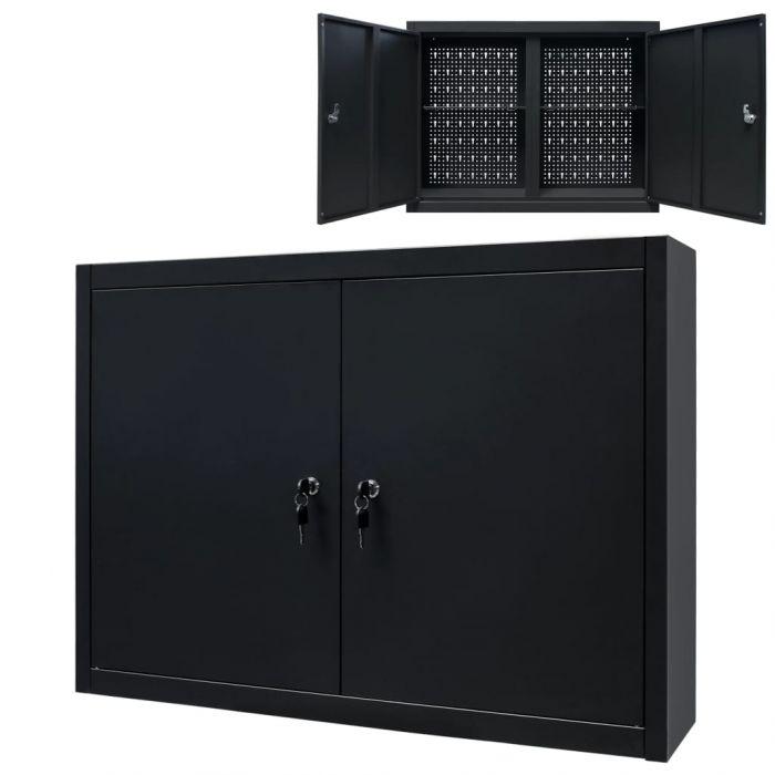 Стенен шкаф за инструменти Beatrice