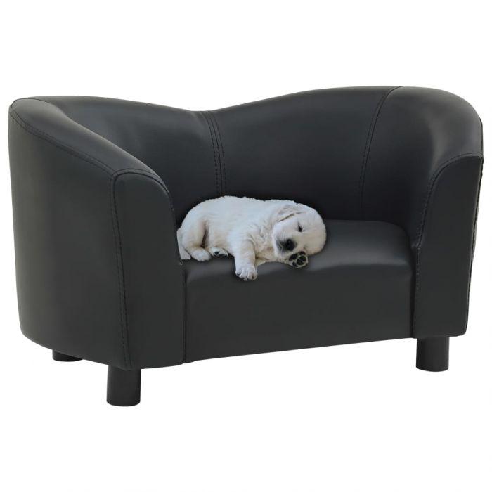 Кучешки диван Connelly