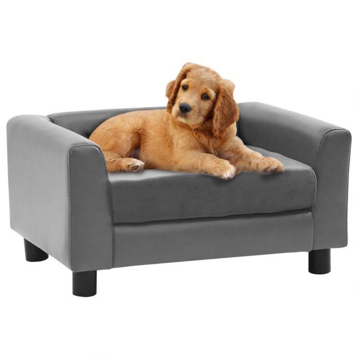 Кучешки диван Maddox