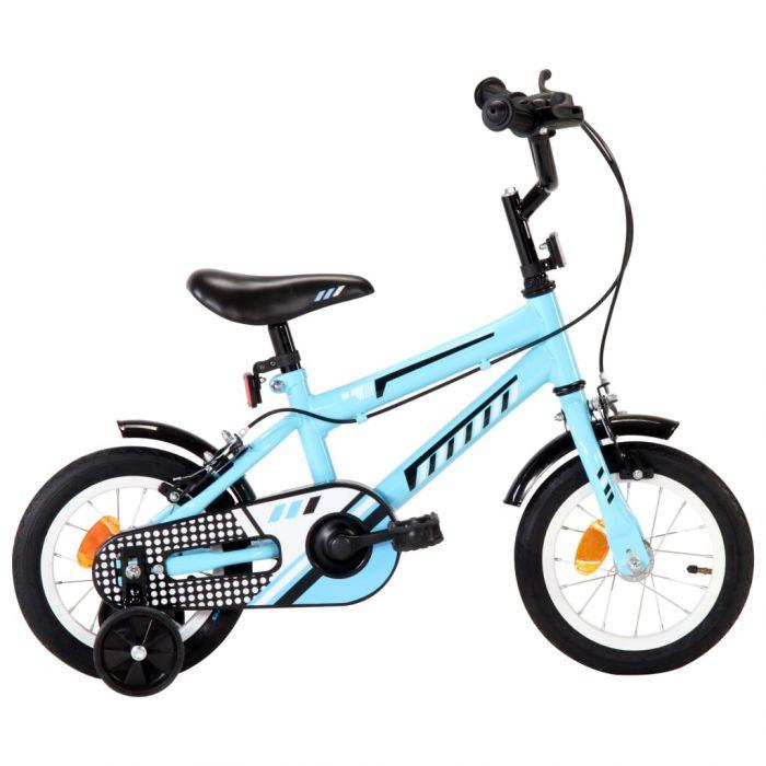 Детски велосипед Maysa