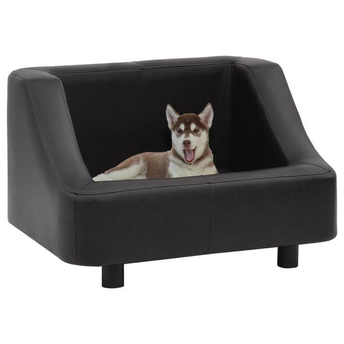 Кучешки диван Mia-Rose