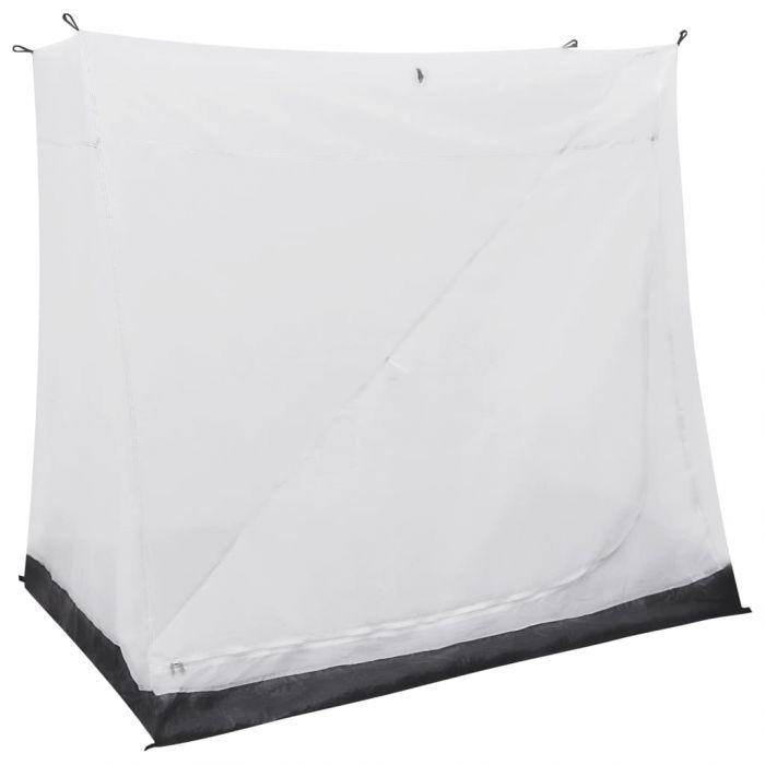 Универсална вътрешна палатка