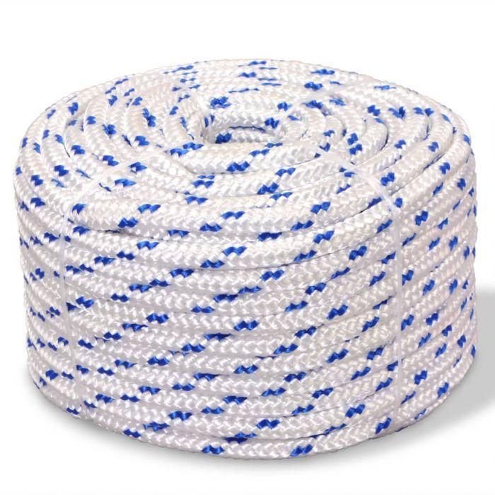 Морско въже