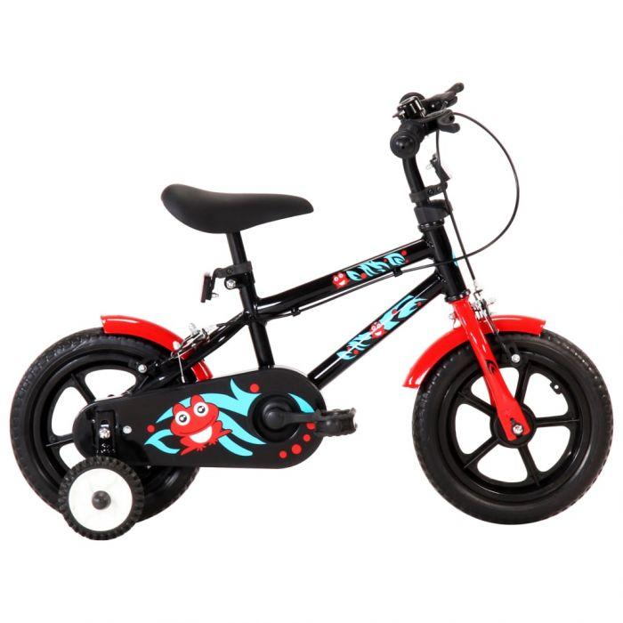 Детски велосипед Howarth