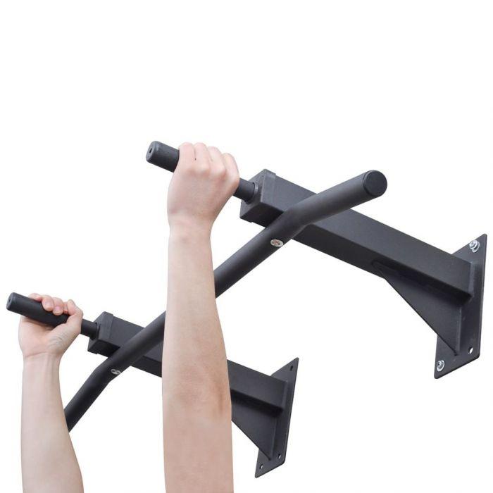 Лост за набиране 250 кг