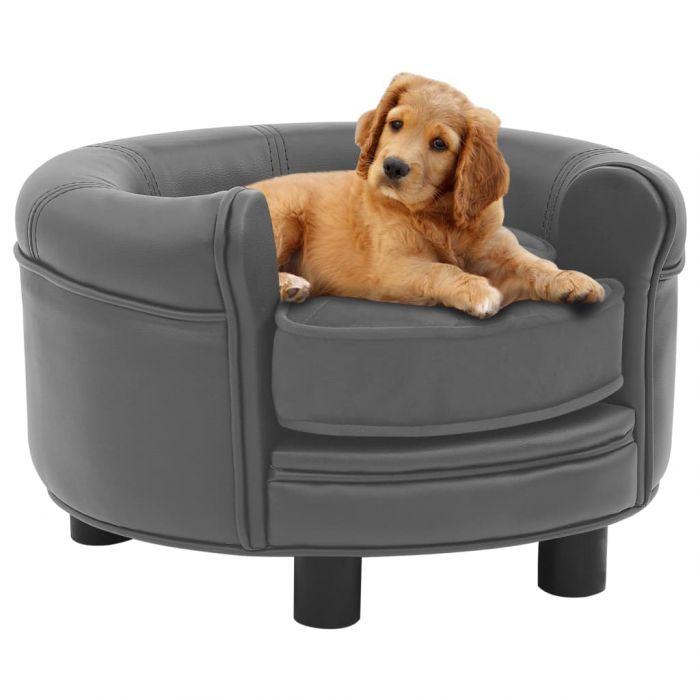Кучешки диван Malone