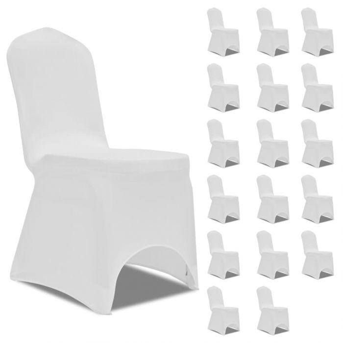 Калъфи за столове Hood