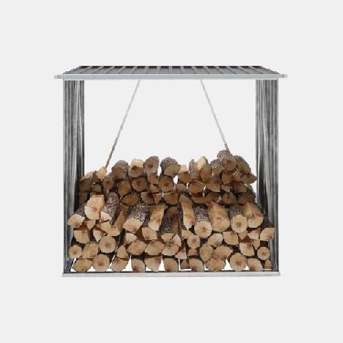Аксесоари за камини и печки