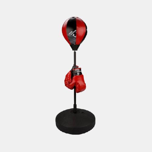 Бокс и бойни изкуства