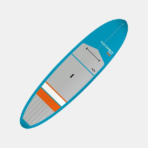 Дъски за сърф
