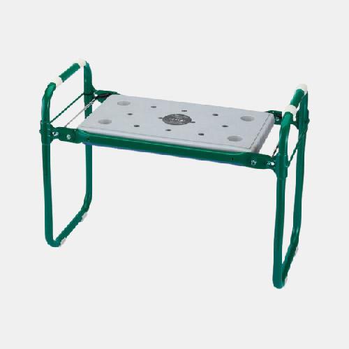 Градински столчета и подложки за колене