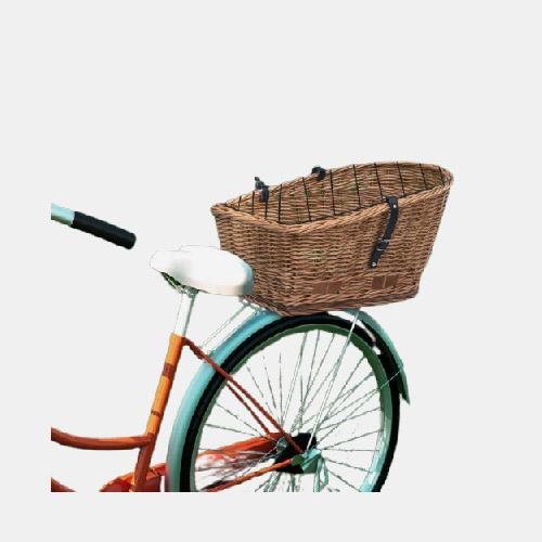 Кошници за велосипеди