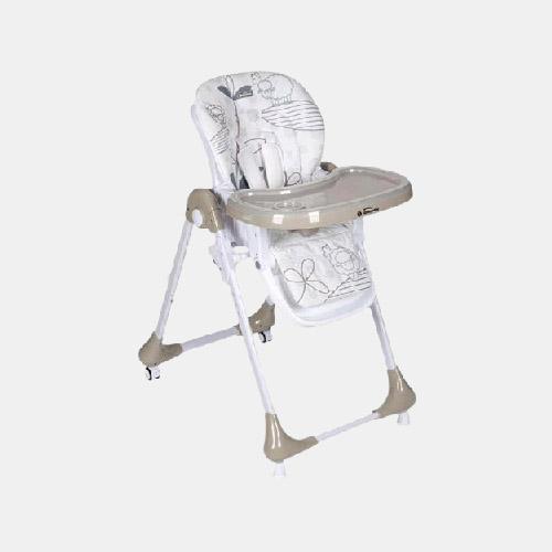 Мебели за бебета и малки деца