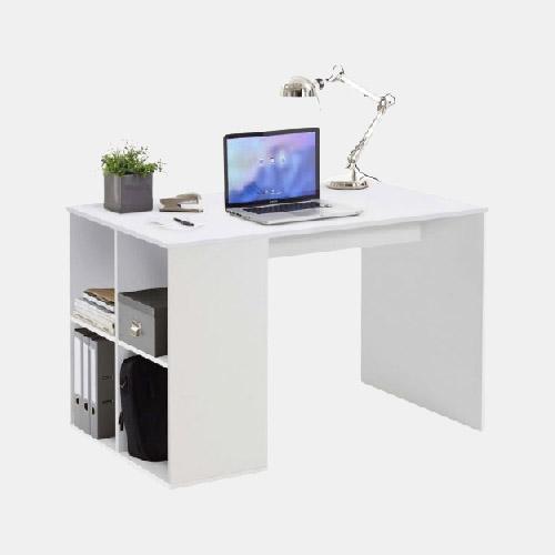 Мебели за кабинета