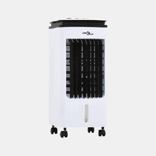 Охладители за въздух