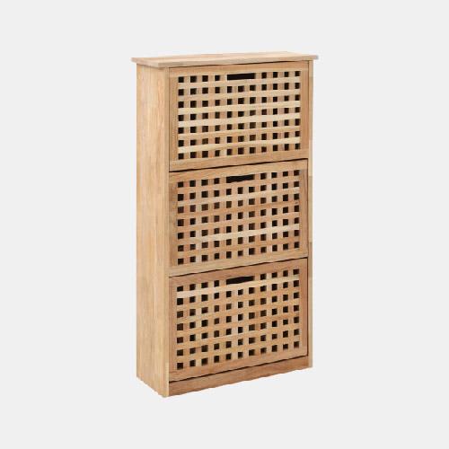 Шкафове за съхранение
