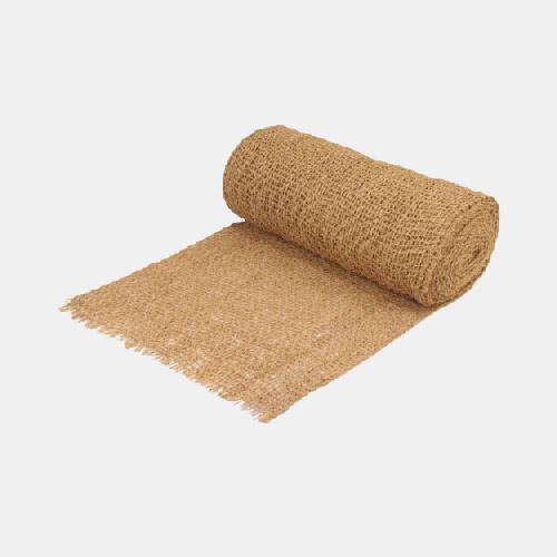 Тъкани за покриване на почва