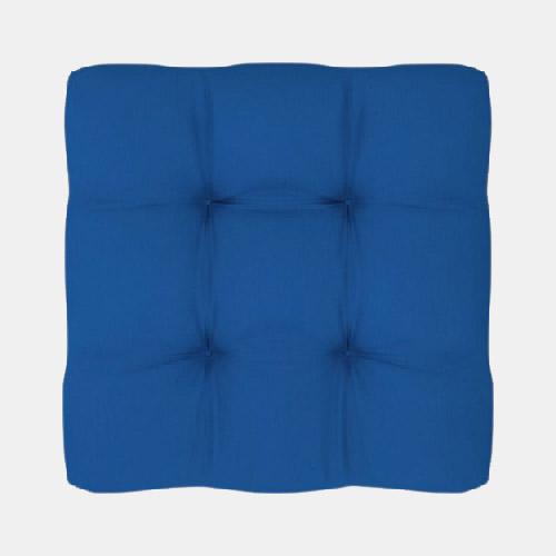Възглавници за столове и дивани