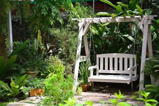 Креативни идеи за вашата градина